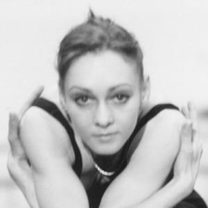 Eva-Kovacs