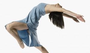 Jazz_Dance