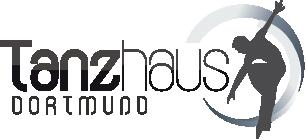 Tanzhaus-Dortmund, Tanzschule, Ballettschule, Hip Hop, Kindertanz, Jazz Dance, Modern, Ballett « Tanzhaus Dortmund