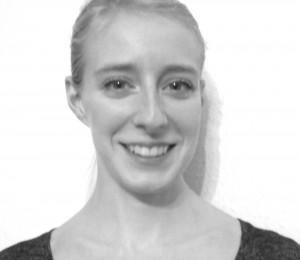 Verena Harres