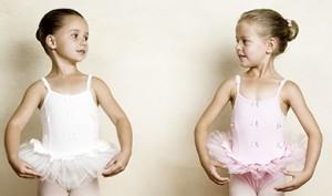 Ballett-Kids-Vorstufe4